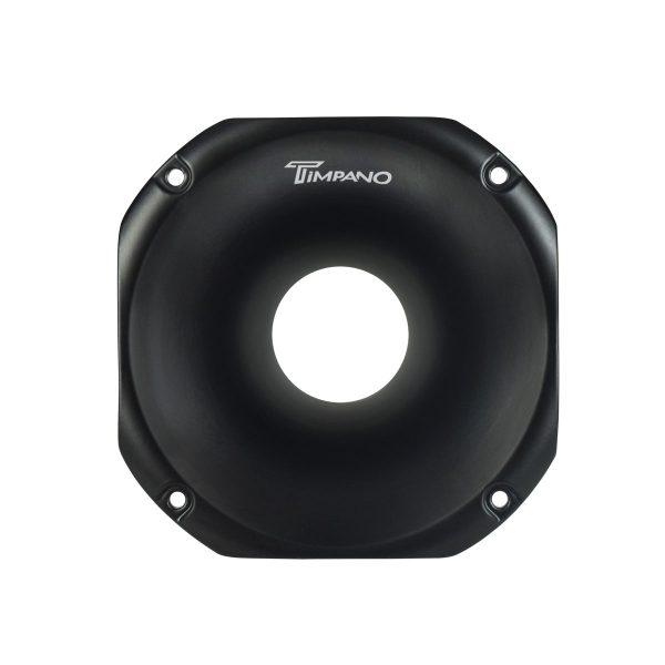 TIMPANO-NEW-LOGO---TPT-H14-50-SLIM---Front-View