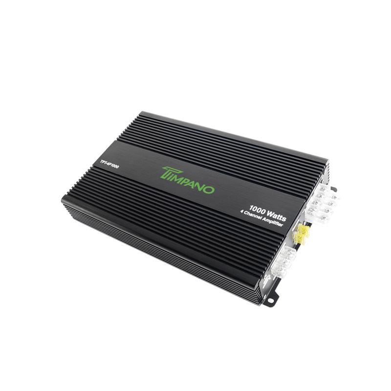 TPT-4P1000