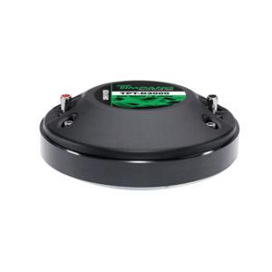 TPT-D3000-Magnet-View
