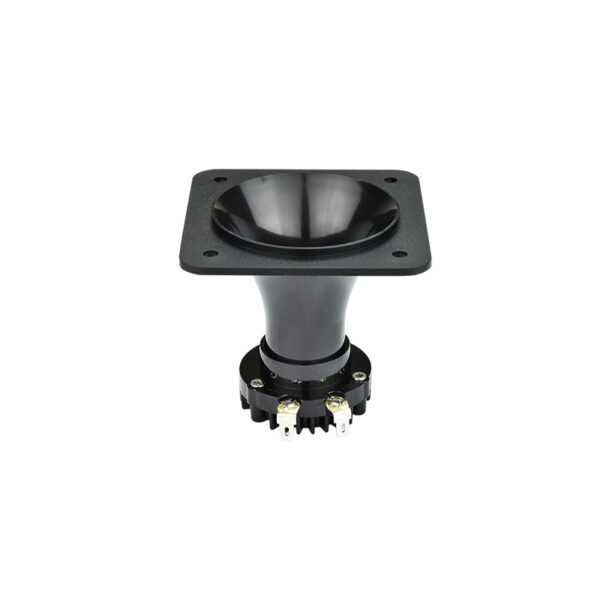 TPT-DH100 - FRONT HORN Angle