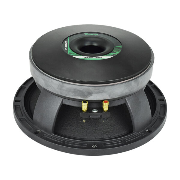 TPT-MD10 PRO-Magnet-Terminal-View