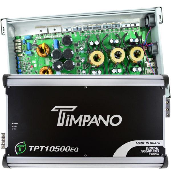 Timpano-TPT10500EQ-2-Ohm-with-Inside