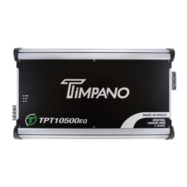 Timpano-TPT10500EQ-2_Top