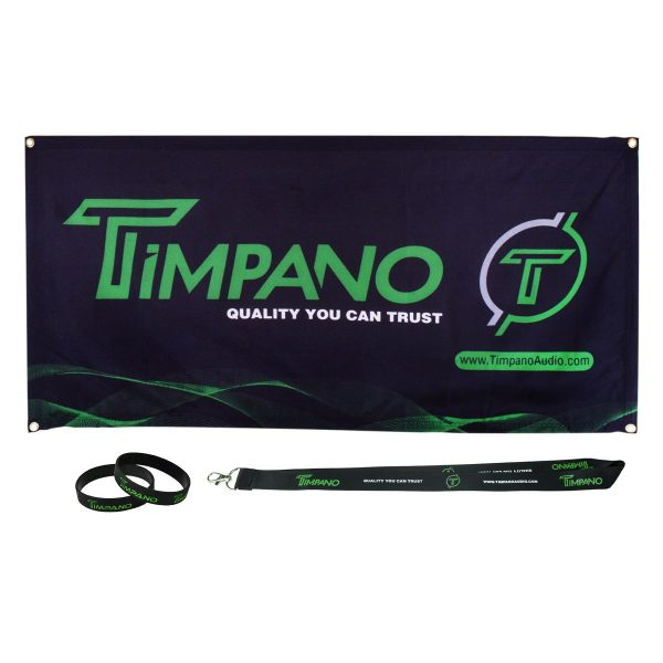 Timpano-Banner-Package--Small