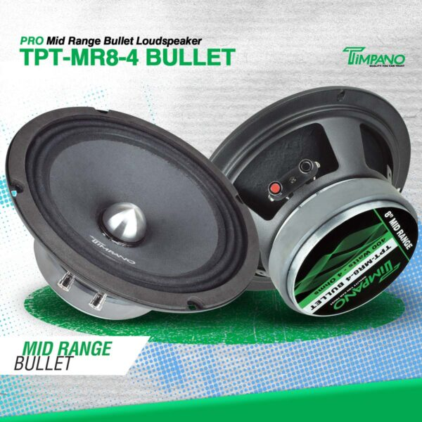 TPT-MR8-4-BULLET---Square