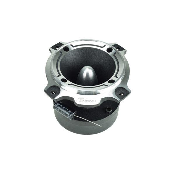 TPT-ST4 CHROME - Side angle Product Box