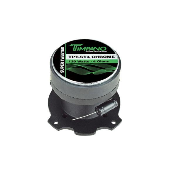 TPT-ST4 CHROME - magnet angle Product Box
