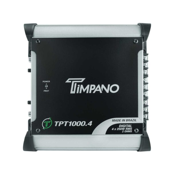 TPT-1000---Front-View