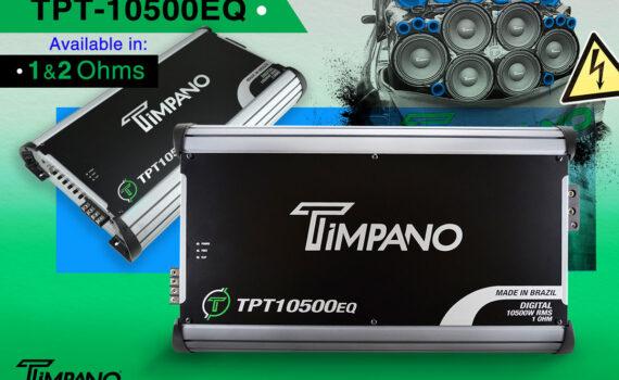 TPT-10500EQ