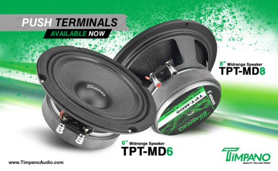 TPT-MD6-TPT-MD8