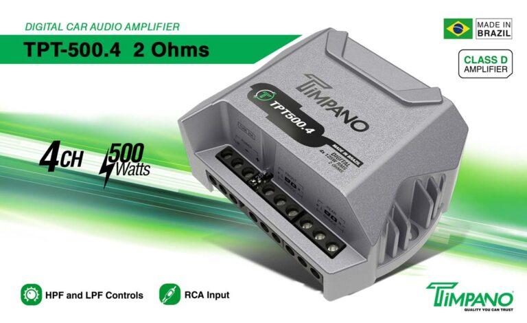 TPT-500-4-2-Ohms-NEWS