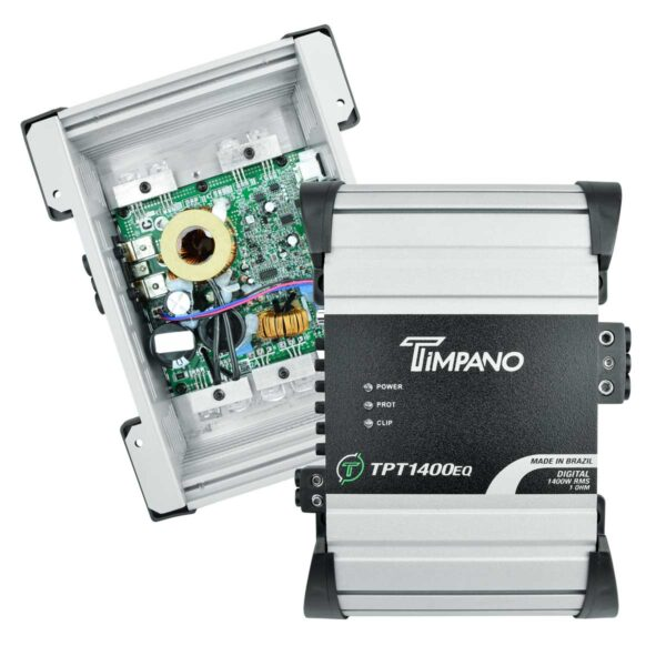 TPT-1400EQ-1-Ohm---Front-+-Inside-View