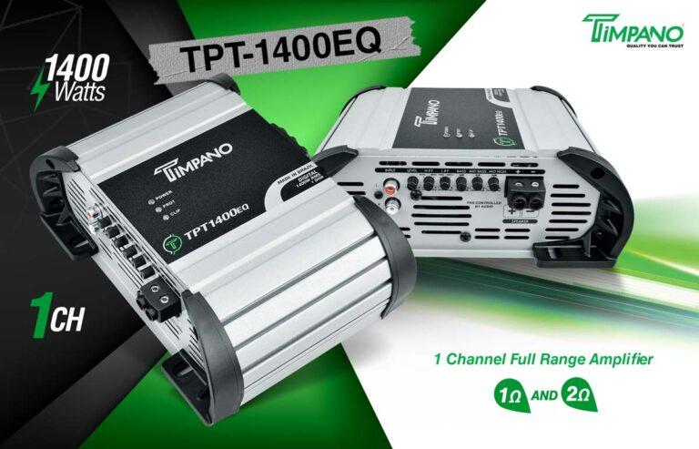 TPT-1400EQ-1-and-2-Ohms---NEWS
