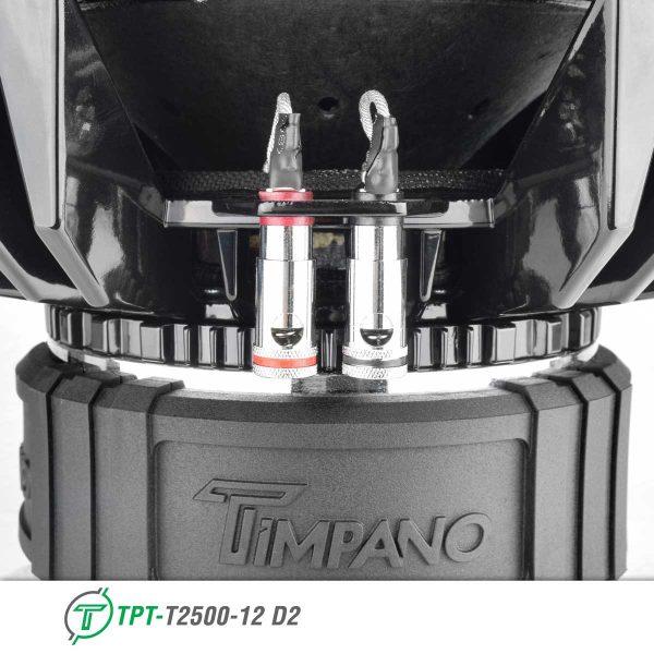 TPT-T2500-12-D2----Terminal-Highlight