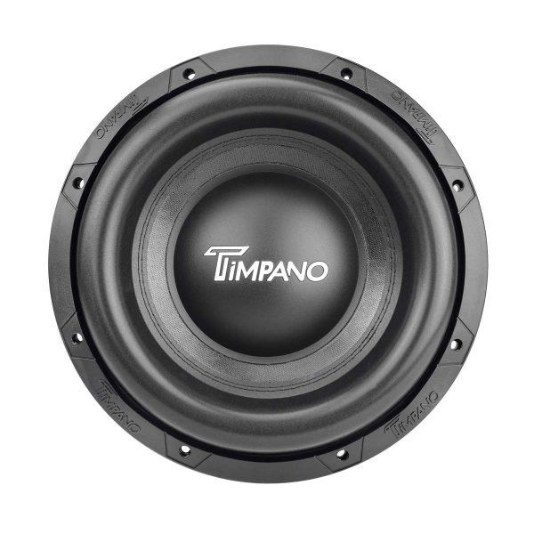 TPT-T2500-12-D4-D2---Front-View