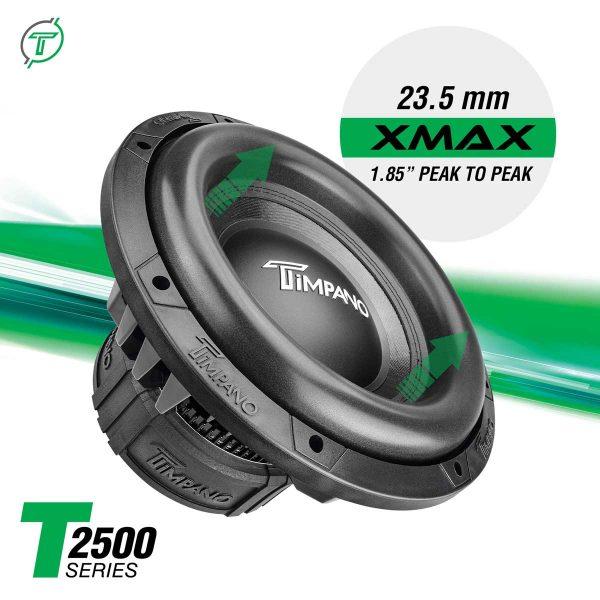 TPT-T2500-12-D4-D2---XMAX