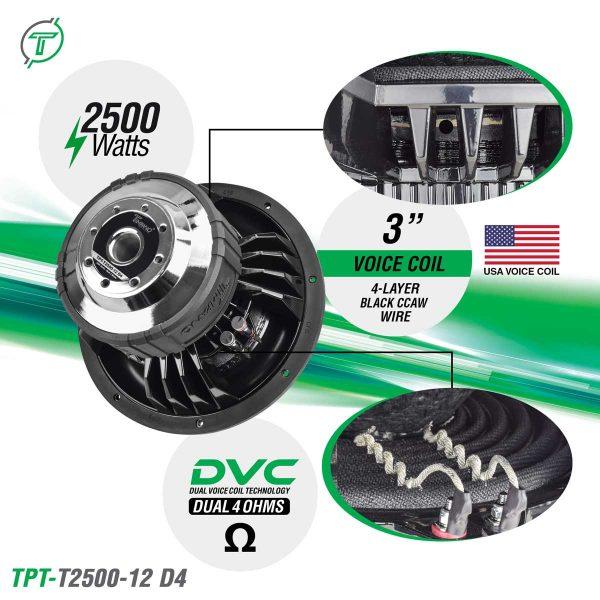 TPT-T2500-12-D4---Power-+-Voice-Coil1