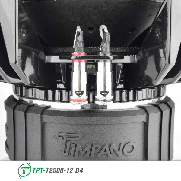 TPT-T2500-12-D4----Terminal-Highlight