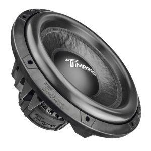 TPT-T2500-15-D4-D2---Main-View