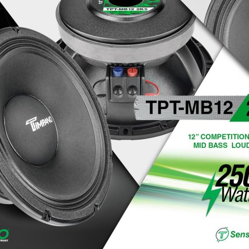 TPT-MB12-2K5---FB-Ad