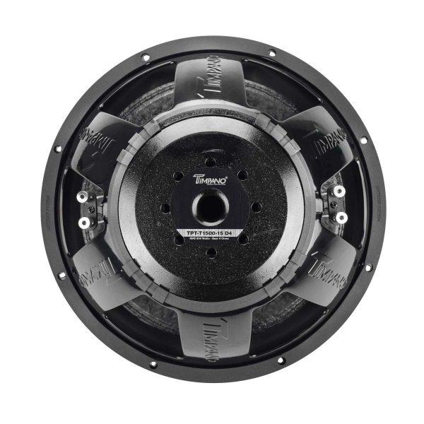 TPT-T1500-15-D4---Back-View