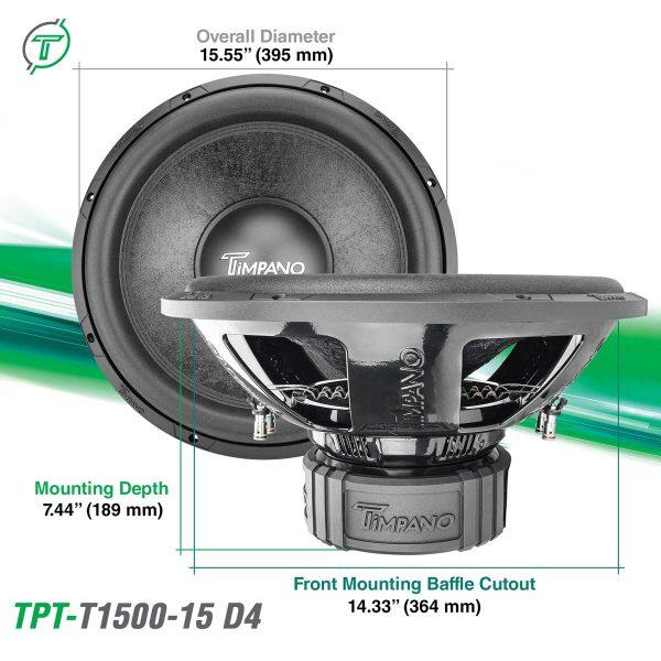 TPT-T1500-15-D4---Dimensions