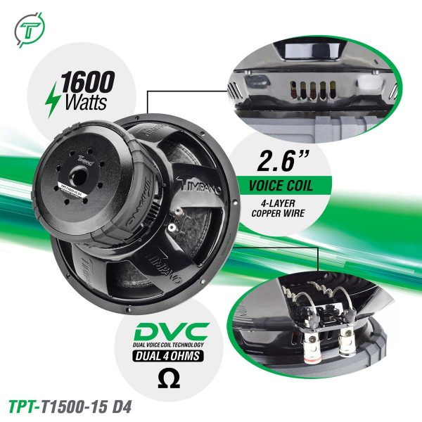 TPT-T1500-15-D4---Power-+-Voice-Coil