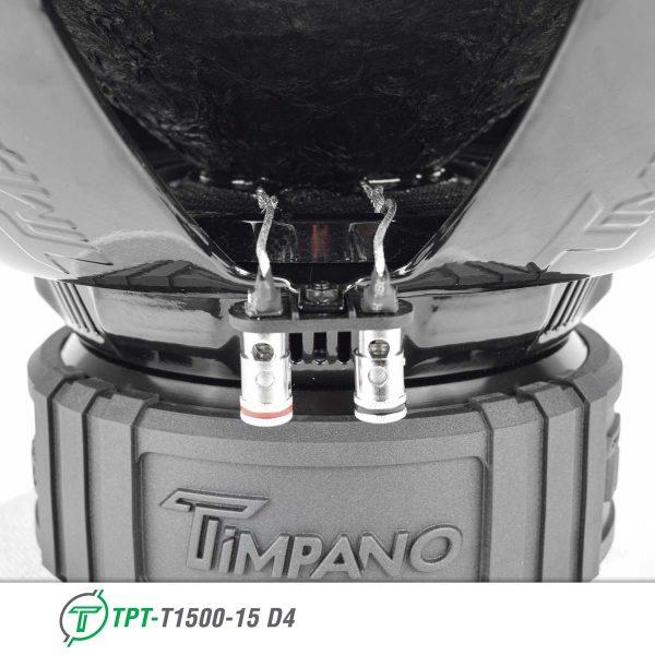 TPT-T1500-15-D4---Terminal-Highlight