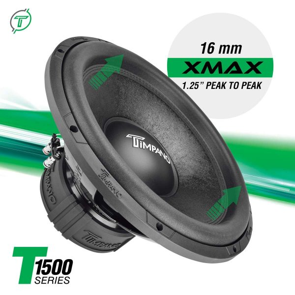 TPT-T1500-15-D4---XMAX